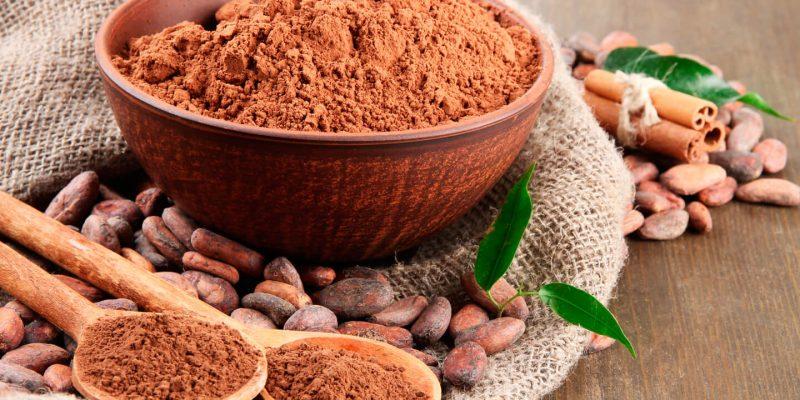L' Ecuador e il delicato cacao nacional
