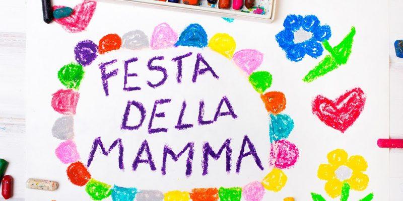 Festa della mamma: dolci idee regalo