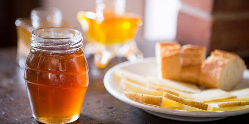 Il Miele: le origini dell'oro dolce