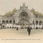 Art.02 | expo 1900 (2)